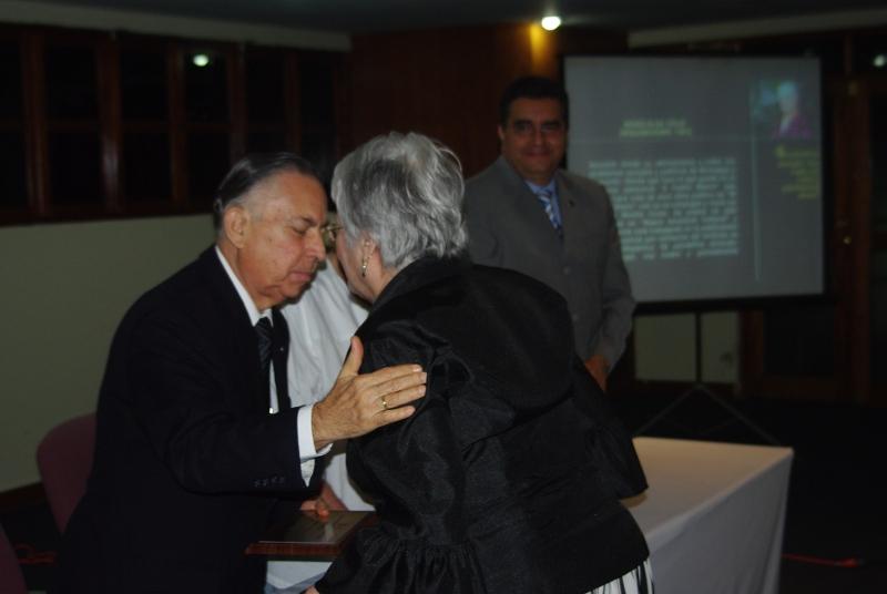 María Elsa Vogl